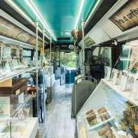 Découvrez les 5 siècles de l'histoire de la confiture à travers des pièces de collection uniques
