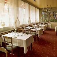 © Hôtel-restaurant de la Poste